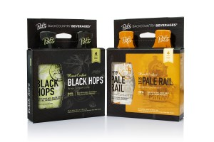 Hops_Rail-Cartons