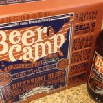 SNBC '14: The United States of Beer Camp