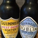 Guinness Projects a Crafty-er Image