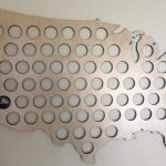 The Bottle Cap Project — CALL FOR ENTRIES