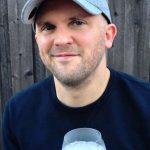 Masters of the Beerverse:  Ken Weaver