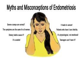 NUHS Endometriosis Campaign