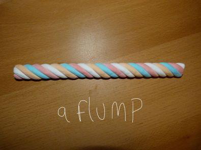 1200px-Flump_(blue)