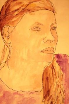 Katie Elphick