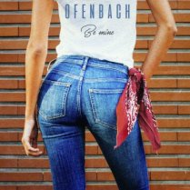 Be_Mine_Ofenbach_Cover