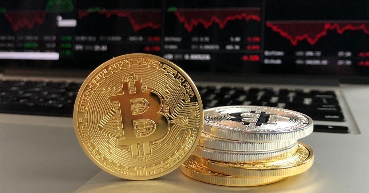 bitcoin înregistrare cine acceptă bitcoin în india