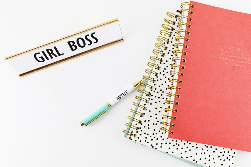 7 skills every girlboss should master how to be a girl boss