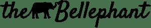 The Bellephant | Eat, Live, Explore