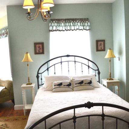 Sadie Room