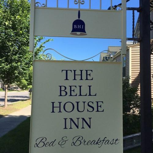 Bell House Inn Glens Falls