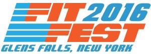 Fit Fest Logo 2016-sm