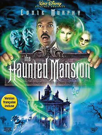 haunted-mansion