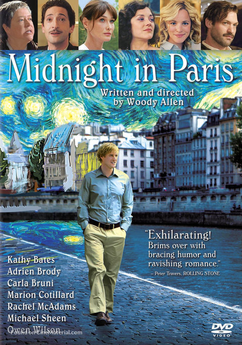 midnight-in-paris-dvd-cover