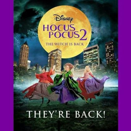 018815145e7040a39ed56be98bdf4946--the-witch-hocus-pocus