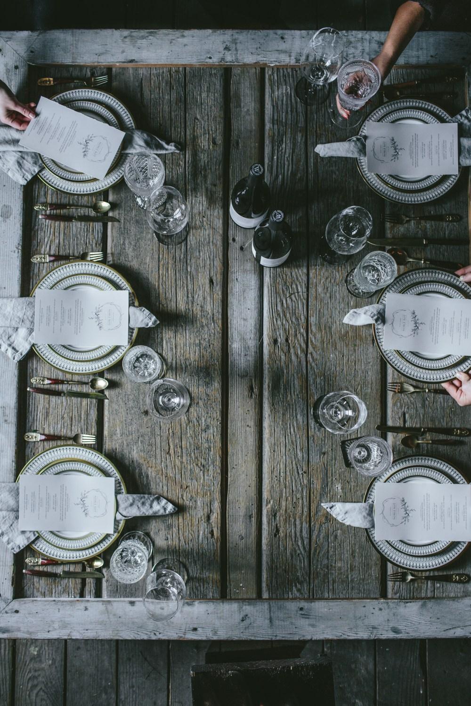 Secret-Supper-Noble-Rot-by-Eva-Kosmas-Flores-22