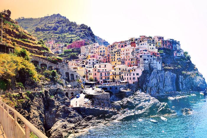 Italy39