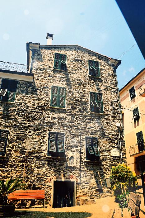 Italy55