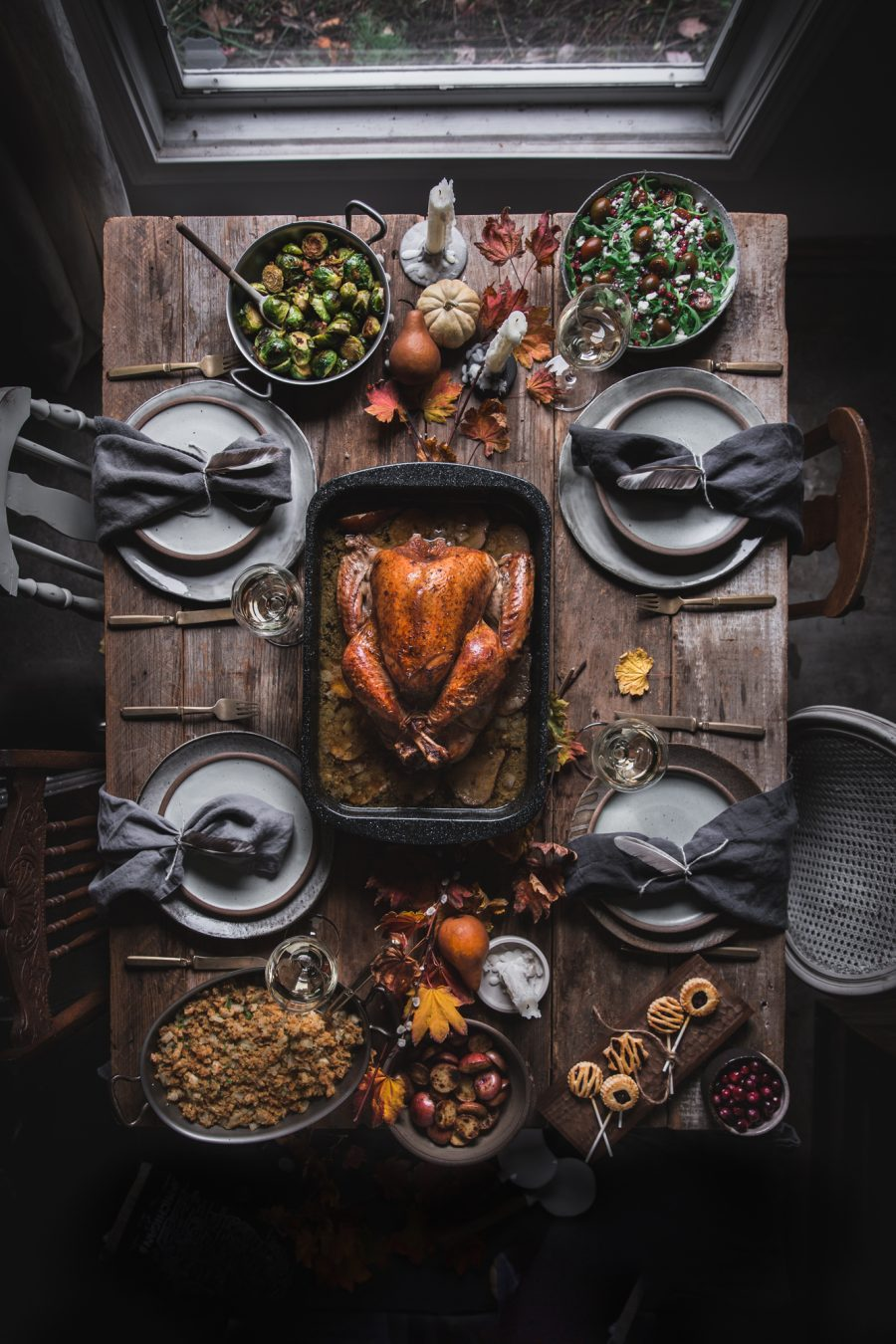 Thanksgiving-Menu-by-Eva-Kosmas-Flores-16-900x1350
