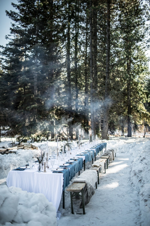 Wintertide-Secret-Supper-by-Eva-Kosmas-Flores-Adventures-in-Cooking-91-768x1152@2x
