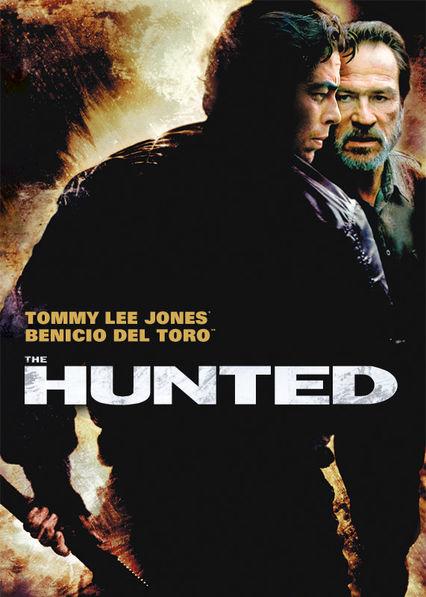 thehunted4