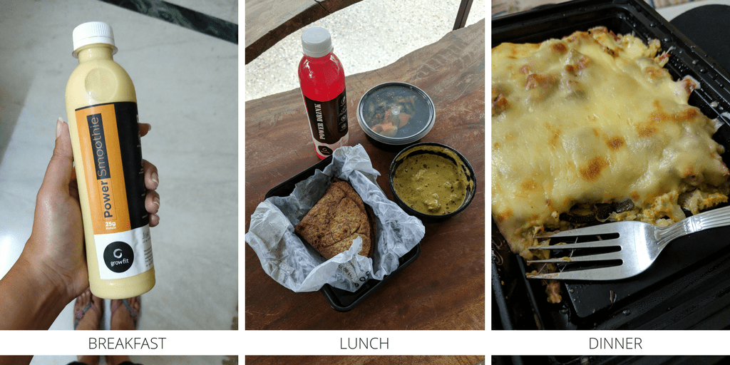 Day 14 Keto Diet Updates | The Bellyrina Diaries