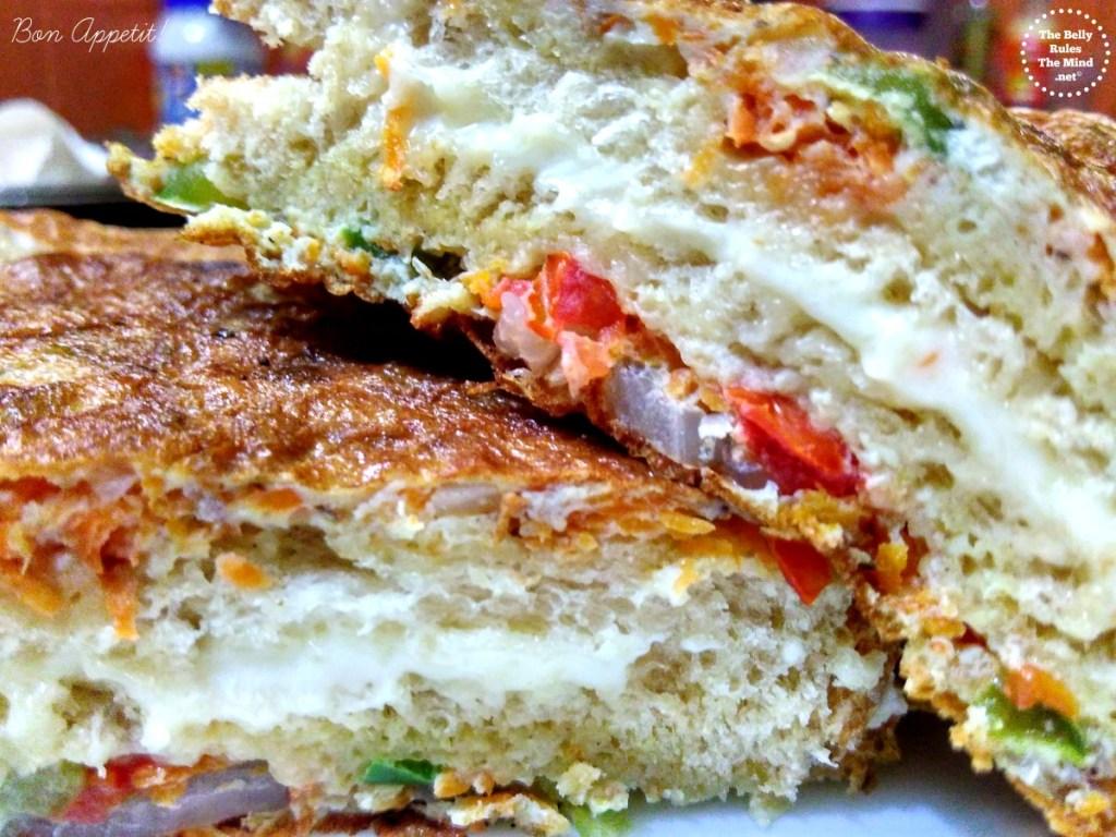 omelettewrap6
