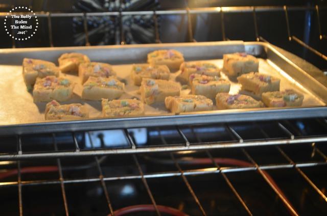 baking tutti frutii cokies