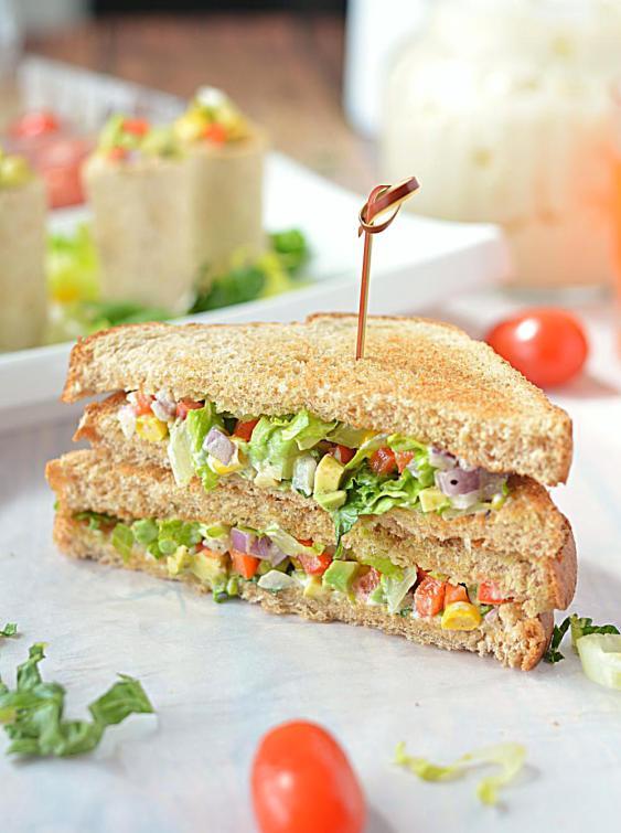 avocado-mayo-sandwich