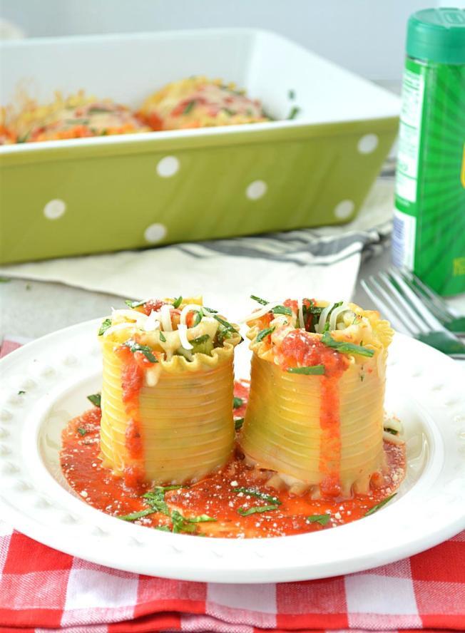veggie-lasagna-roll-ups-recipe by ruchi dua