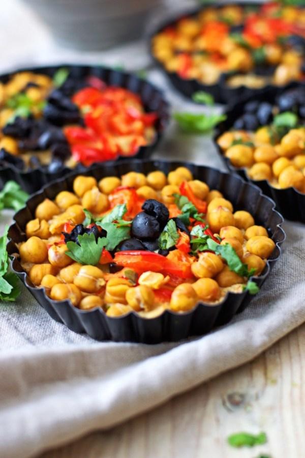 Healthy Snacks TheBellyRulesTheMinddotnet