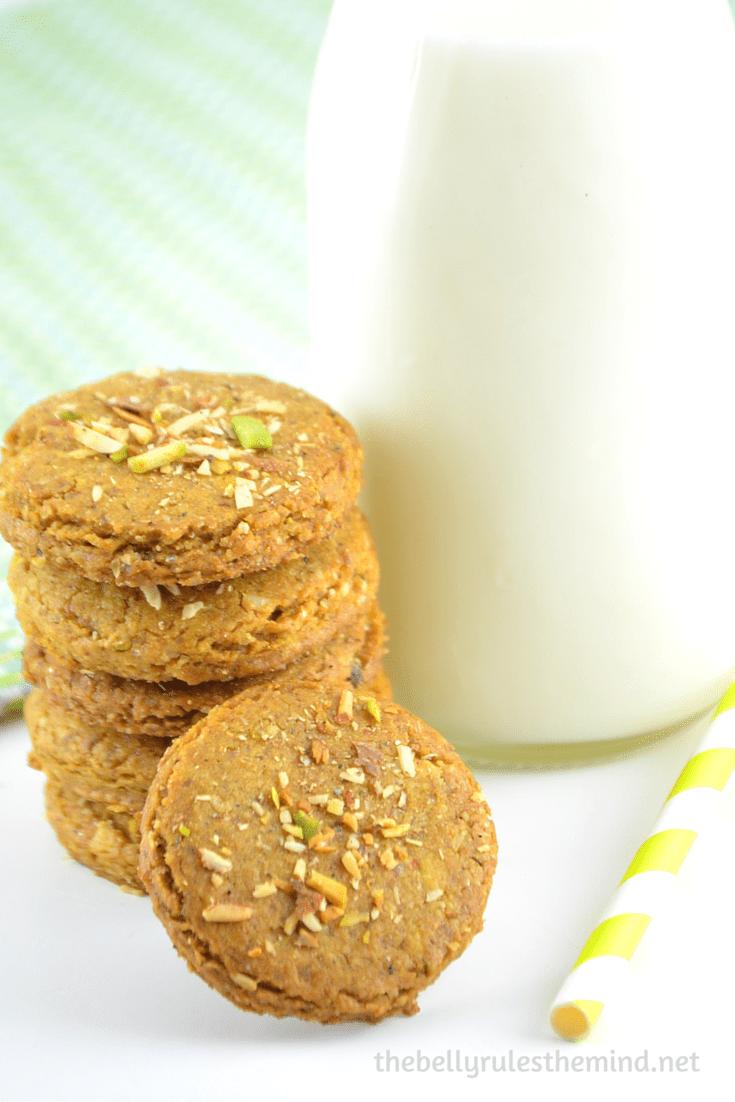 pista cookies (5)