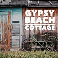 Gypsy Beach Cottage
