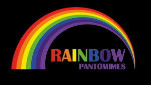 Read more about the article Rainbow Pantomime
