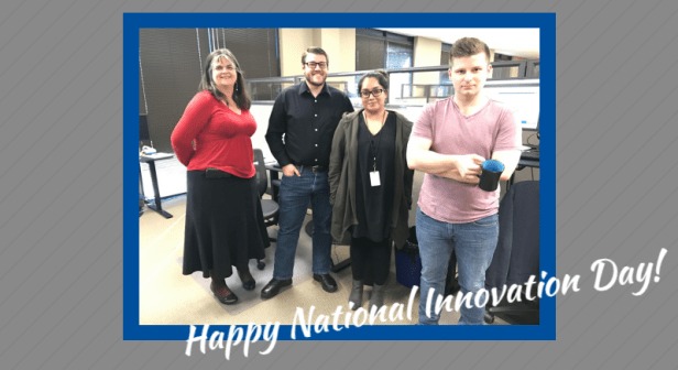 national-innovation-day