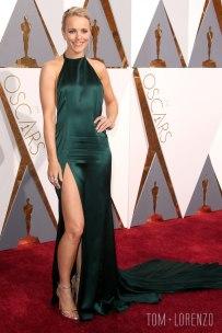 Rachel-McAdams-Oscars-2016-Red-Carpet-Fashion-August-Getty-Atelier-Tom-Lorenzo-Site-2