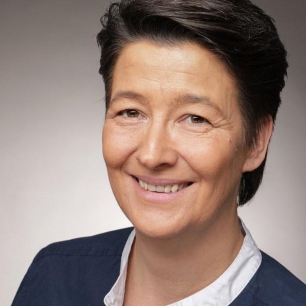 Martina Herrmann