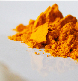 RADIANT SKIN MASK WITH TURMERIC (1/3)