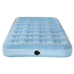 AeroBed-Guest-Choice-Air-Bed
