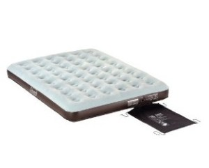 coleman-queen-airbed-withpump