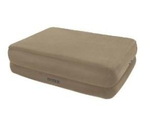 intex-rising-comfort-airbed