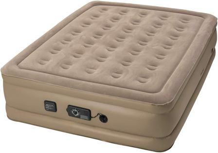 Insta Bed Air Mattresses