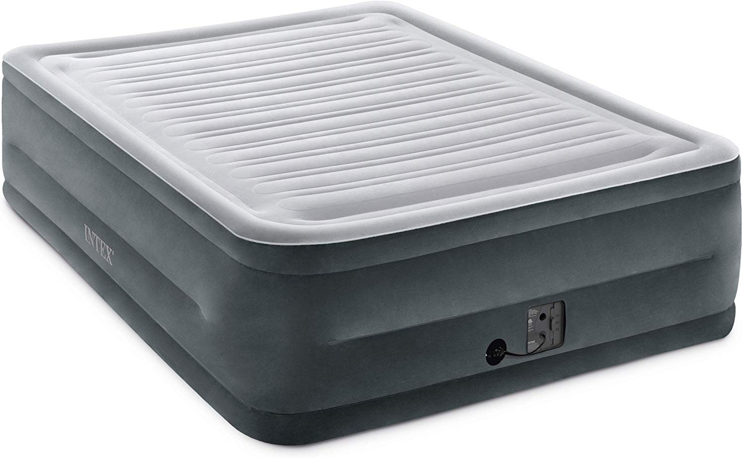 Intext Full Air Mattress