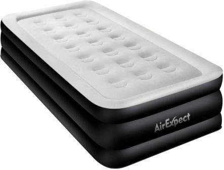 twin air mattresses