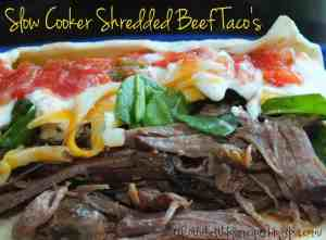 rp_Slow-Cooker-Shredded-Beef-Tacos-from-The-Best-Blog-Recipes.jpg