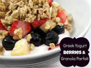rp_Greek-Yogurt-Berries-amp-Granola-Parfait.jpgrp_Greek-Yogurt-Berries-amp-Granola-Parfait.jpg