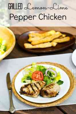 Grilled-Lemon-Lime-Pepper-Chicken