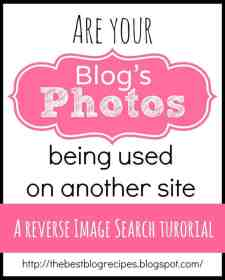 Reverse Image Search Tutorial 2