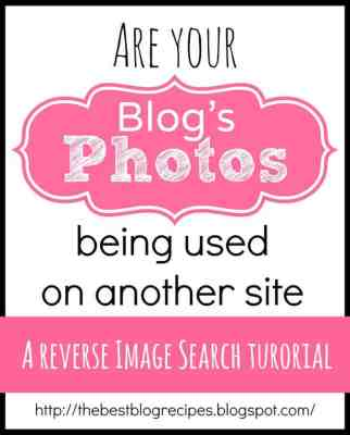 Reverse Image Search Tutorial