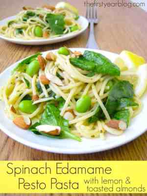 Spinach-Edamame-Pesto-Pasta-bold-1-768x1024
