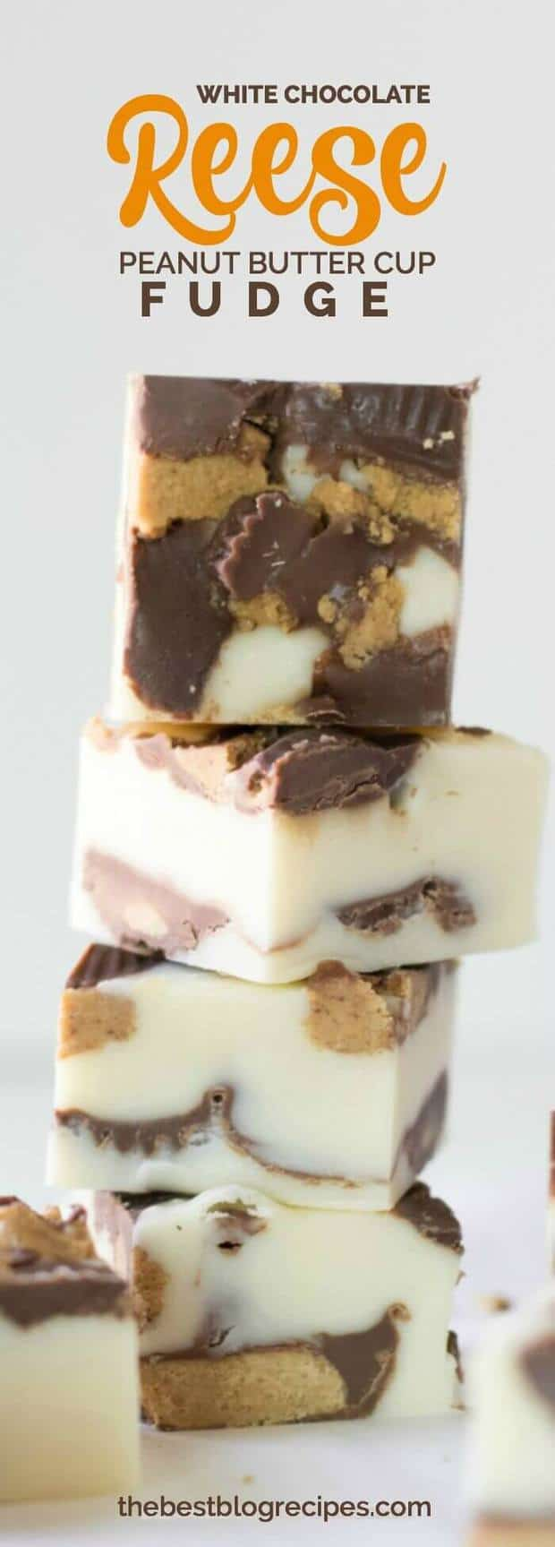 pinterest-white-chocolate-peanut-butter-cup-fudge